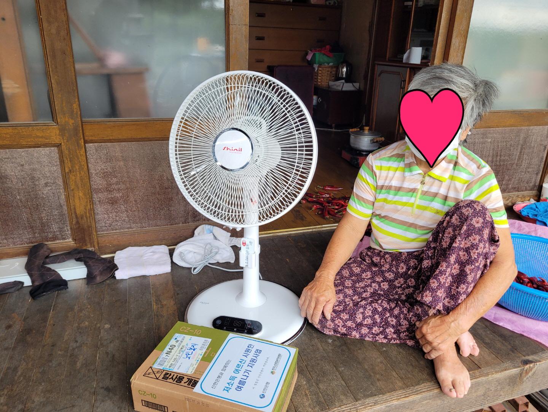 [꾸미기]1. 선풍기&건강음료.jpg